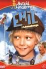 Emil in Lonneberga