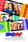 3-Sleepover