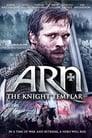 5-Arn: The Knight Templar