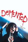 0-Demented