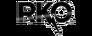 RKO Pictures LLC logo