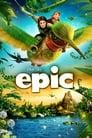 6-Epic