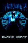 Dark City (1998) Poster