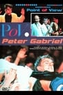 Peter Gabriel - POV