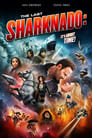 Sharknado 6:  The Last Sharknado:  It's About Time