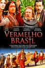 Rouge Brésil poster