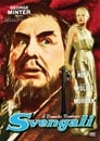 Watch Svengali Full Movie Online HD Streaming
