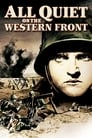 All Quiet on the Western Front Poster