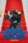 Prebz og Dennis: The Movie poster
