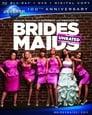 9-Bridesmaids