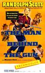 0-The Man Behind The Gun