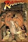 12-Raiders of the Lost Ark