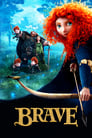 4-Brave