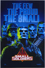 3-Small Soldiers
