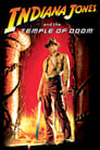 5-Indiana Jones and the Temple of Doom