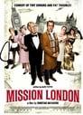 0-Mission London