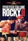 7-Rocky II