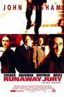 4-Runaway Jury