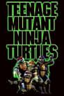 6-Teenage Mutant Ninja Turtles
