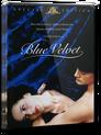 11-Blue Velvet