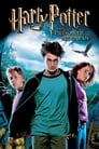 4-Harry Potter and the Prisoner of Azkaban
