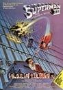 Superman III - Der stählerne Blitz