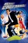 4-Agent Cody Banks