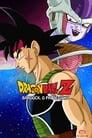 Dragon Ball Z - Le origini del mito