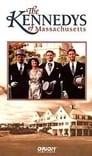 Watch The Kennedys of Massachusetts Full Movie Online HD Streaming