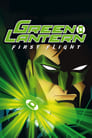 Watch Green Lantern: First Flight Full Movie Online HD Streaming