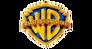 Warner Home Video logo