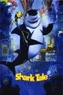7-Shark Tale