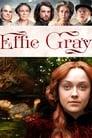 1-Effie Gray