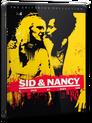 7-Sid & Nancy