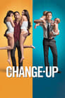 1-The Change-Up