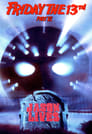 6-Friday the 13th Part VI: Jason Lives