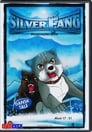 Silver Fang 5 Poster