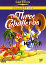 6-The Three Caballeros