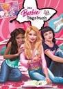 Das Barbie Tagebuch