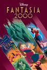4-Fantasia 2000