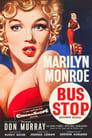 3-Bus Stop