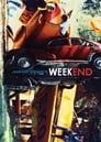 Watch Weekend Full Movie Online HD Streaming