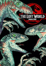 6-The Lost World: Jurassic Park
