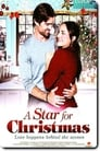 Watch A Star for Christmas Full Movie Online HD Streaming