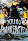 0-Young Frankenstein
