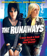 7-The Runaways
