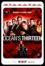 12-Ocean's Thirteen