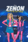 Image Zenon: Girl of the 21st Century