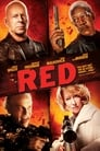 Image RED (2010) Full Movie