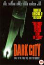 22-Dark City
